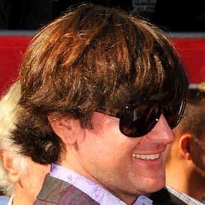 Bubba Watson profile photo