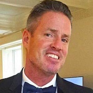Ben Watts profile photo