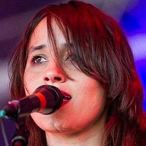 Theresa Wayman profile photo
