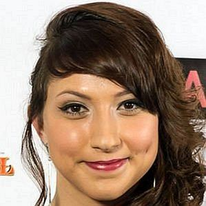 Catherine Wayne profile photo