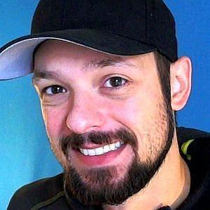 Weasel profile photo