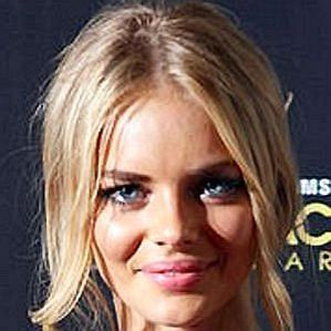 Samara Weaving profile photo