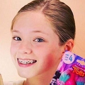 Mallory Web profile photo