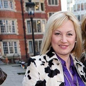 Wendy Turner Webster profile photo
