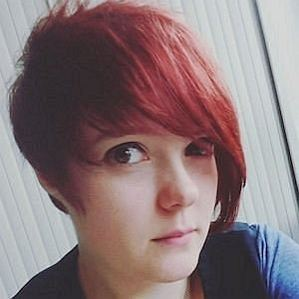 WeeScottishLass profile photo