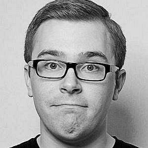 Joshua Weidling profile photo