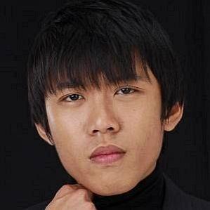 Wang Weiliang profile photo