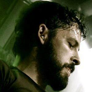 Ben Weinman profile photo