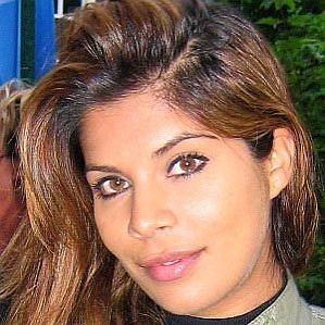 Indira Weis profile photo
