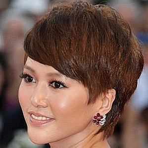 Tan Weiwei profile photo