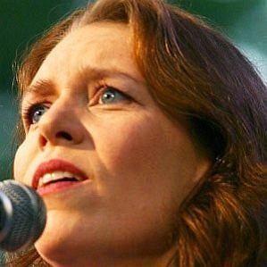 Gillian Welch profile photo