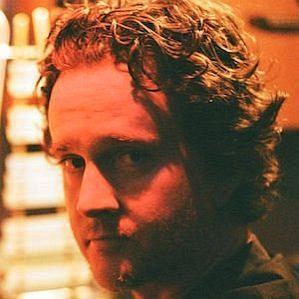 Greg Wells profile photo