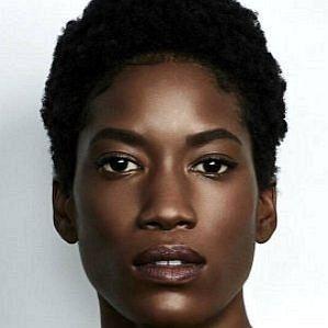 Tash Wells profile photo