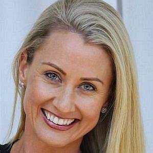 Kimberley Welman profile photo
