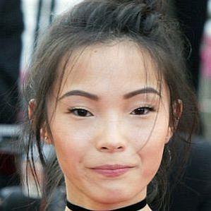 Xiao Wen Ju profile photo