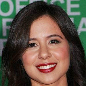 Chloe Wepper profile photo