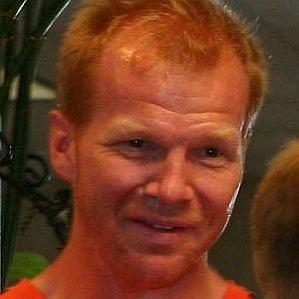 Glen Wesley profile photo