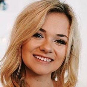 Madi Westbrooke profile photo