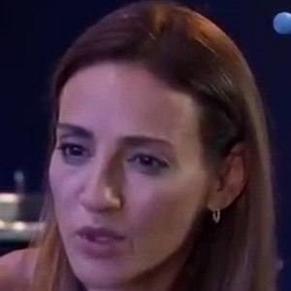 Eleonora Wexler profile photo