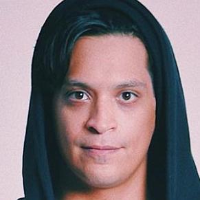 Whatdafaqshow profile photo