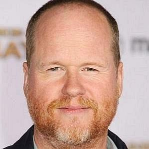 Joss Whedon profile photo