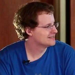 Jonathan Wheeler profile photo