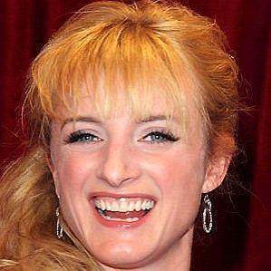 Nicola Wheeler profile photo
