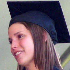 Julia Whelan profile photo