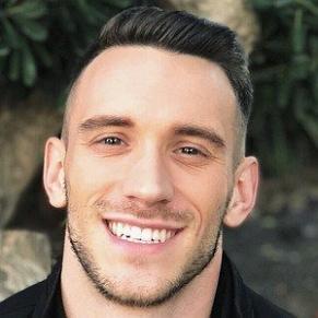 Taylor Dean Whitcomb profile photo