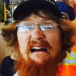Chris Whitcroft profile photo