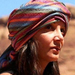 Annette White profile photo