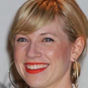 Brooke White profile photo