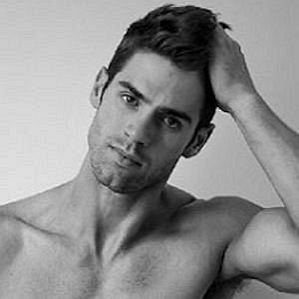 Chad White profile photo