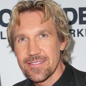 David A.R. White profile photo