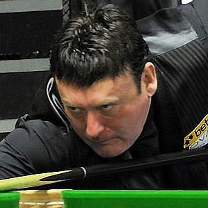 Jimmy White profile photo
