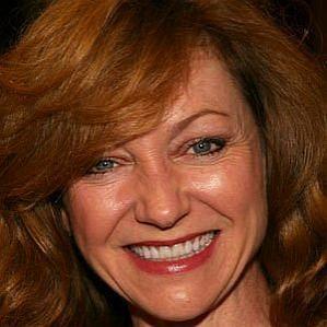 Julie White profile photo