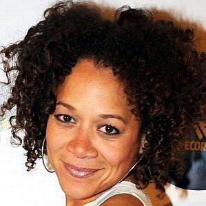 Michole Briana White profile photo