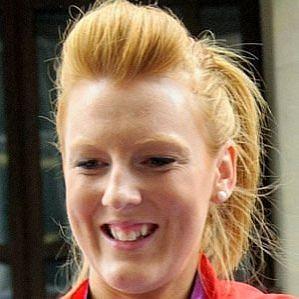 Nicola White profile photo