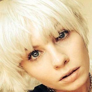 Sydney Rae White profile photo