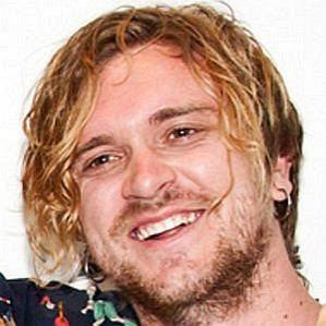 Chris Whitehall profile photo