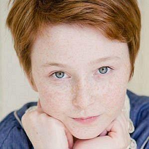 Bethany Whitmore profile photo