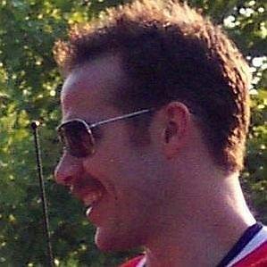 Ray Whitney profile photo