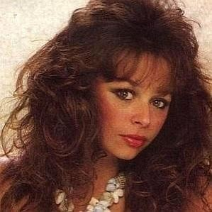 Maria Whittaker profile photo