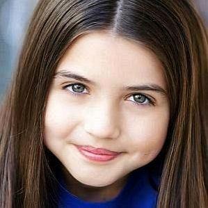 Gracie Whitton profile photo
