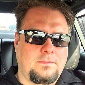 Wickedshrapnel profile photo