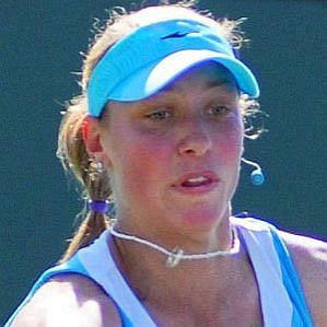Yanina Wickmayer profile photo