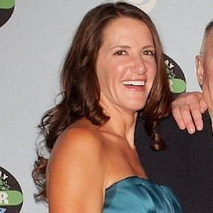 Kelly Wiglesworth profile photo