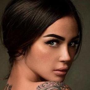 Jessica Wilde profile photo