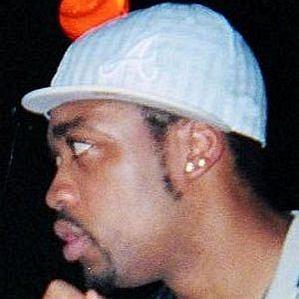 Wiley profile photo