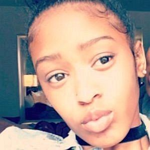 Nicaya Wiley profile photo